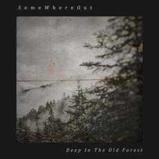 Deep In The Old Forest mp3 Album by SomeWhereOut