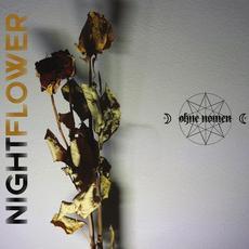Night Flower mp3 Album by Ohne Nomen