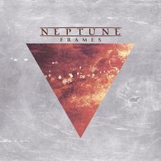 Frames mp3 Album by Neptune