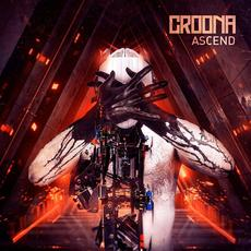 Ascend mp3 Album by Croona
