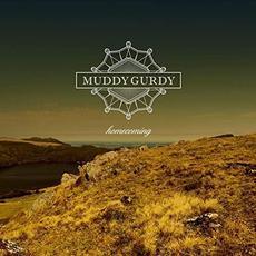 Homecoming mp3 Album by Muddy Gurdy