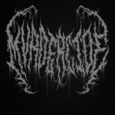 Weep Unto Me mp3 Album by Mvrdercide