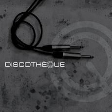 Discothèque mp3 Album by Discothèque