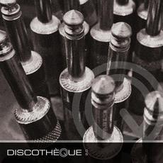 2.0 mp3 Album by Discothèque