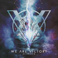 Afterglow mp3 Album by We Are Victory