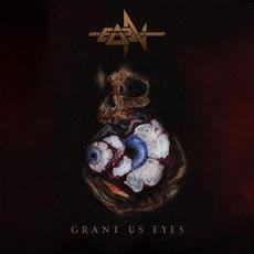 Grant Us Eyes mp3 Album by Fall from Eden