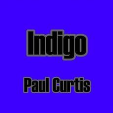 Indigo mp3 Album by Paul Curtis