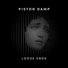 Loose Ends mp3 Album by Piston Damp