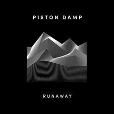 Runaway mp3 Album by Piston Damp