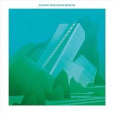 Dream Weapon mp3 Album by Genghis Tron