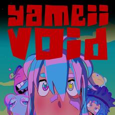 Void mp3 Single by Yameii Online