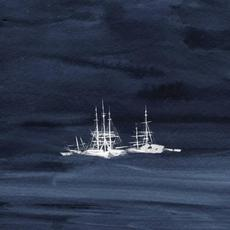 Ice Fleet mp3 Album by Kauan