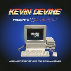 Out in the Ether mp3 Album by Kevin Devine