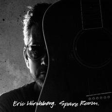 Spare Room mp3 Album by Eric Hirshberg