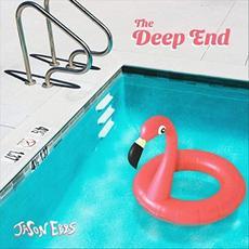 The Deep End mp3 Album by Jason Ebbs