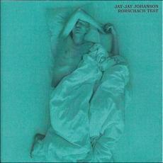 Rorschach Test mp3 Album by Jay-Jay Johanson