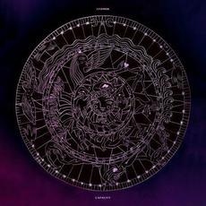Capacity mp3 Album by Lydmor