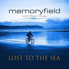 Lost To The Sea mp3 Album by Memoryfield