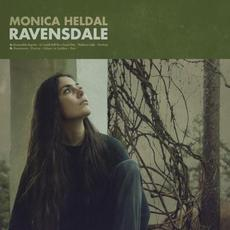 Ravensdale mp3 Album by Monica Heldal