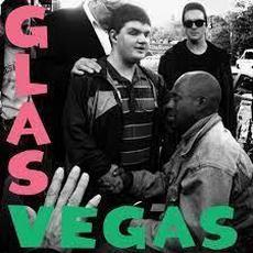 Godspeed mp3 Album by Glasvegas