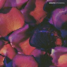 Ephemeral mp3 Album by Groupie
