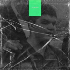Keep Me A Space mp3 Single by Glasvegas