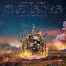 Flamagra (Deluxe Edition) mp3 Album by Flying Lotus