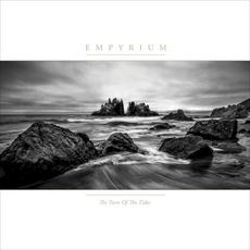 The Turn of the Tides mp3 Album by Empyrium