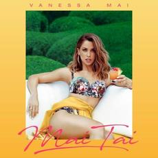 Mai Tai mp3 Album by Vanessa Mai