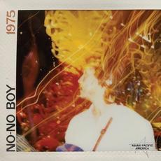 1975 mp3 Album by No-No Boy