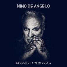 Gesegnet und verflucht mp3 Album by Nino De Angelo
