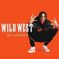 Wild West mp3 Album by Central Cee