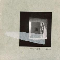 The Humors mp3 Album by Ryan Dugre