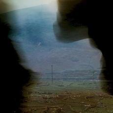 Three Rivers mp3 Album by Ryan Dugre