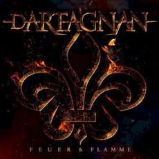 Feuer & Flamme (Limited Edition) mp3 Album by dArtagnan