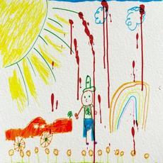 WHO MADE THE SUNSHINE mp3 Album by Westside Gunn