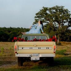 Saint Cloud +3 mp3 Album by Waxahatchee