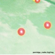 frgttng mp3 Album by Porridge Radio