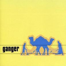 Hammock Style mp3 Album by Ganger