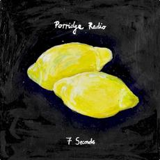 7 Seconds mp3 Single by Porridge Radio