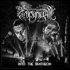 Into the Pantheon (Live) mp3 Live by Empyrium