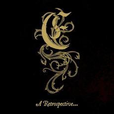 A Retrospective... mp3 Artist Compilation by Empyrium