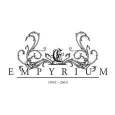 1994 - 2014 mp3 Artist Compilation by Empyrium