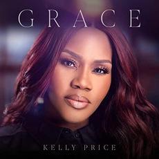 Grace mp3 Album by Kelly Price
