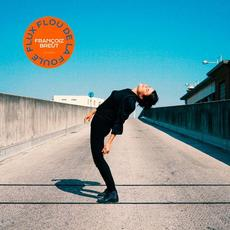 Flux flou de la foule mp3 Album by Françoiz Breut