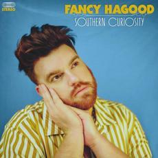 Southern Curiosity mp3 Album by Fancy Hagood