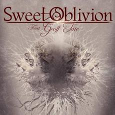 Sweet Oblivion (Japanese Edition) mp3 Album by Sweet Oblivion