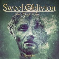 Relentless mp3 Album by Sweet Oblivion
