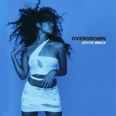 Overgrown mp3 Album by Joyce Wrice
