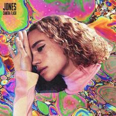 Camera Flash mp3 Album by Jones